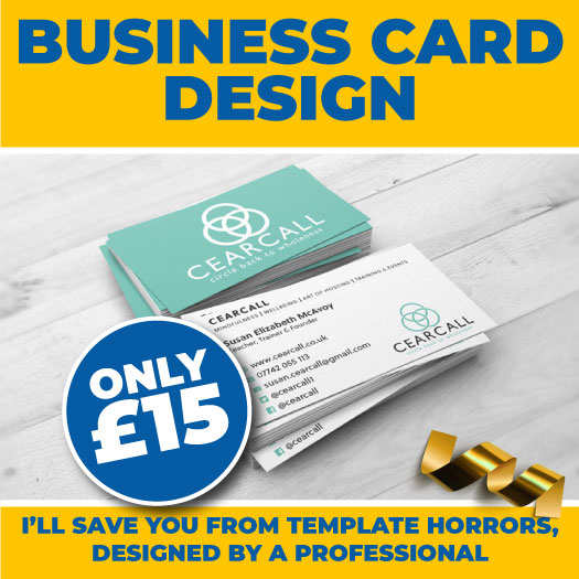 Leaflet-Design-Company-in-manchester