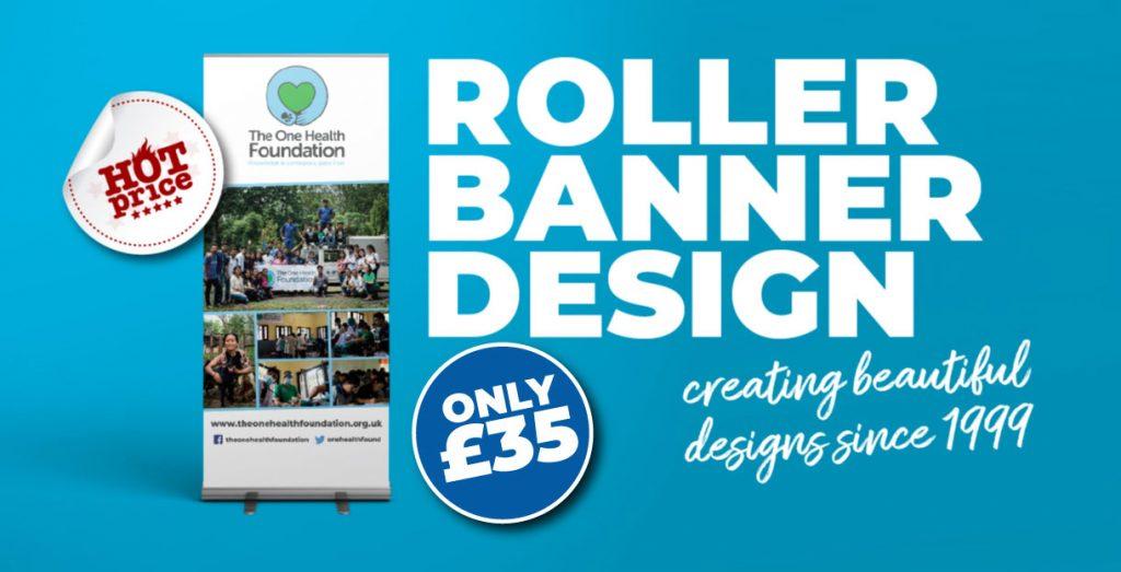 Leaflet-Design-Company-Nottingham